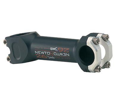 Potence Deda Elementi Newton 26