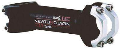Potence Deda Elementi Newton 31