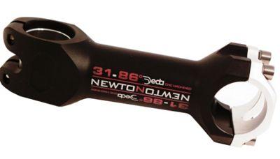 Potence Deda Elementi Newton 86