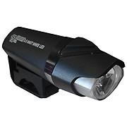 Smart BL185-WW 40L LED Front Light