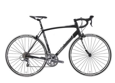 Vélo Raleigh Revenio 1 2015