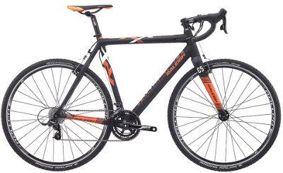 Vélo Cyclo-cross Raleigh RX Race 2015