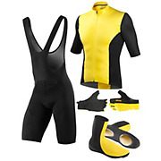 Mavic CXR Ultimate Clothing Bundle