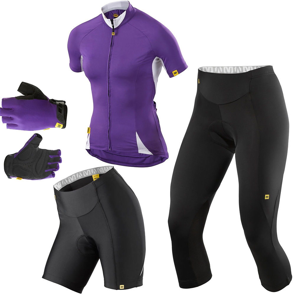 mavic-cloud-womens-clothing-bundle
