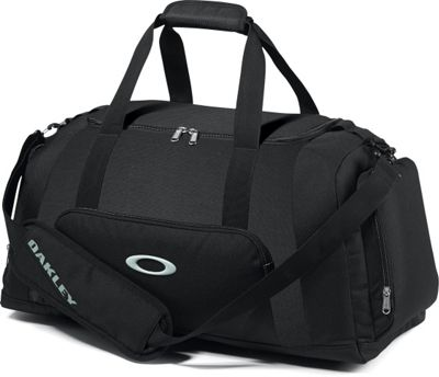 Sac de transport Oakley Gym to Street SM