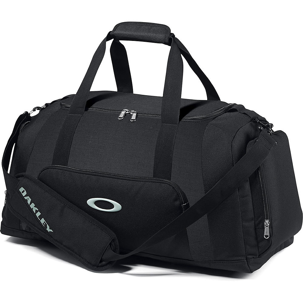 oakley-gym-to-street-sm-duffel-bag