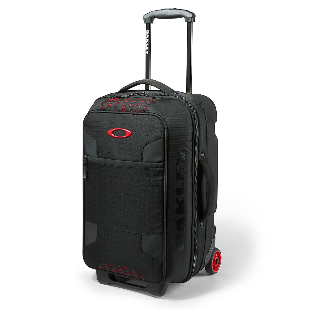 oakley-long-weekend-carry-on-luggage-bag