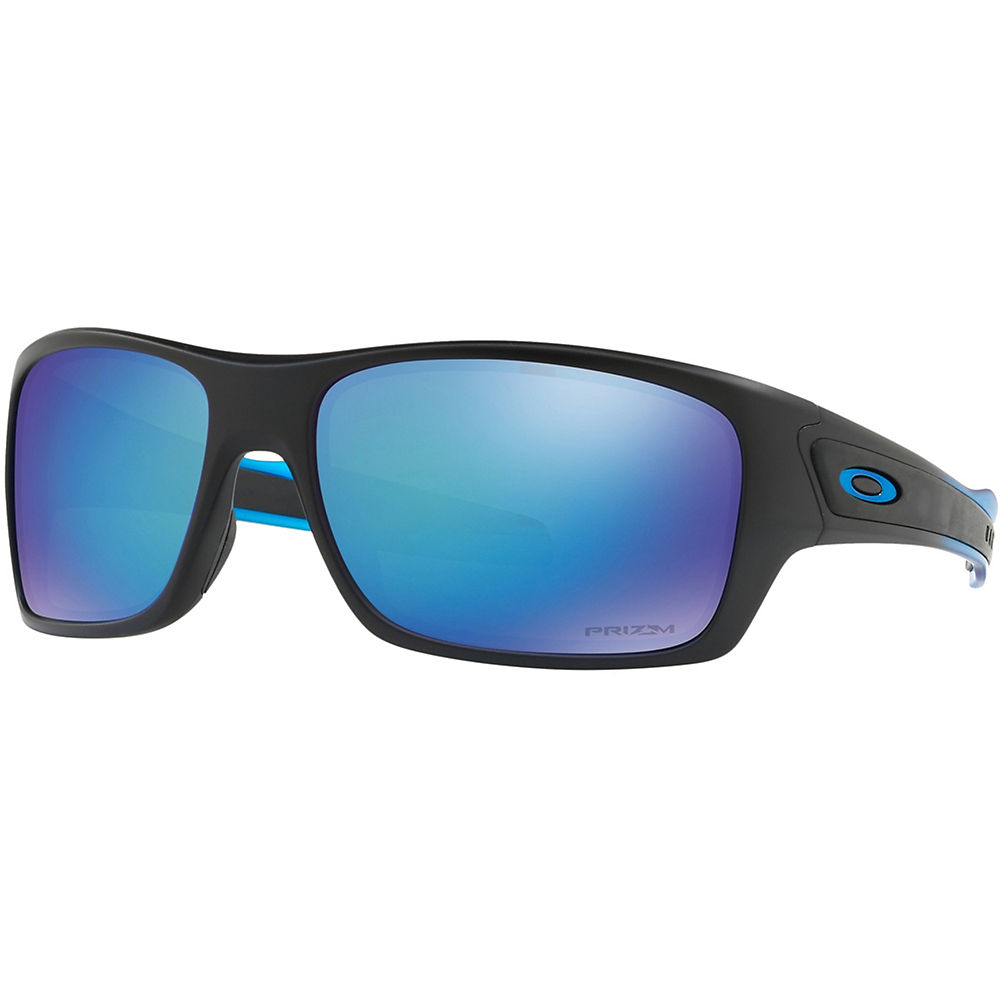 oakley-turbine-polarized-sunglasses