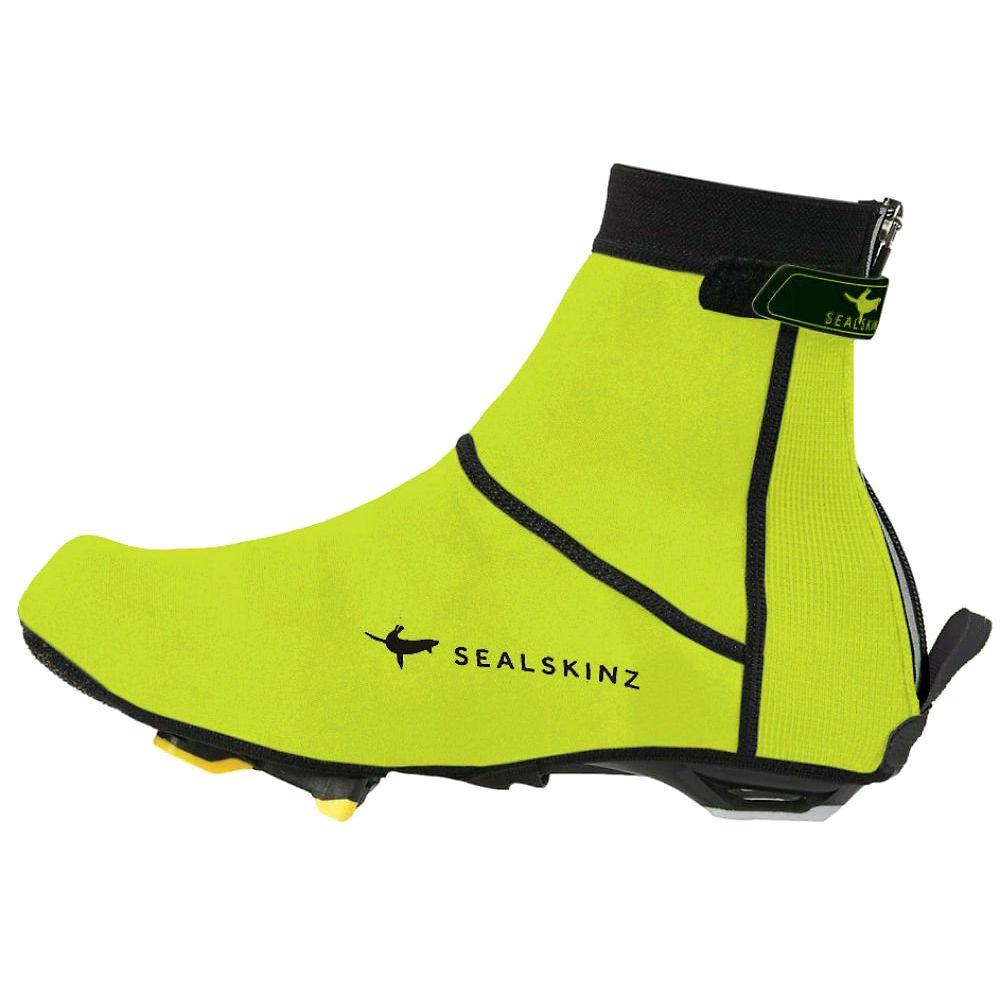 sealskinz-open-sole-neoprene-overshoe-ss17
