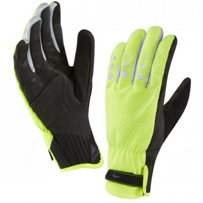Gants SealSkinz All Weather XP 2017