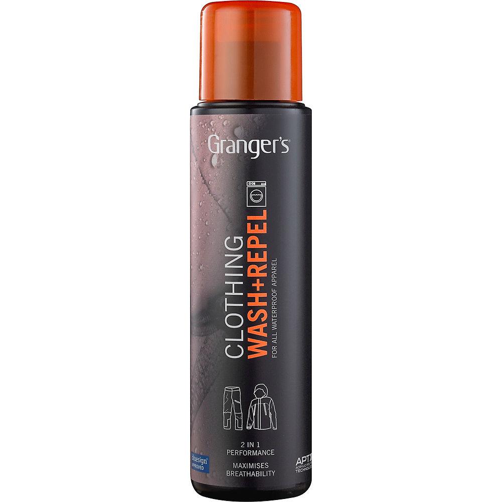 grangers-2in1-wash-repel