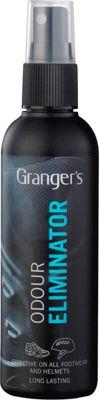Anti-odeur Grangers