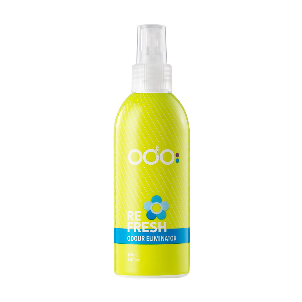 odosport-refresh-odour-eliminator-spray