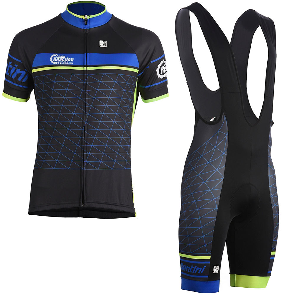 chain-reaction-cycles-pro-clothing-bundle