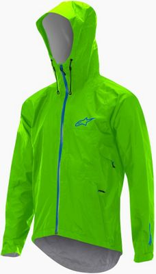 Veste Alpinestars All Mountain 0