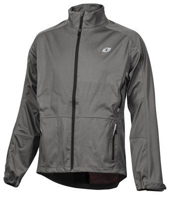 Veste One Industries Vapor Waterproof Ride