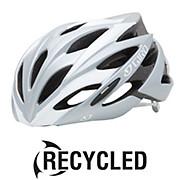 Giro Savant Helmet - Ex Display 2014