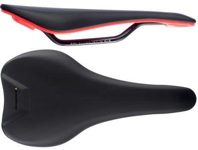 Selle Nukeproof Vector DH Comp Cro-Mo