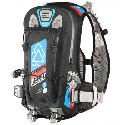 Pack d'hydratation Leatt DBX Enduro Lite 2.0 2017