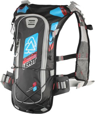 Sac d'hydratation Leatt DBX Mountain Lite 2.0 2017