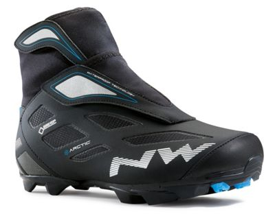 Chaussures VTT Northwave Celsius Arctic 2 GTX SPD 2017