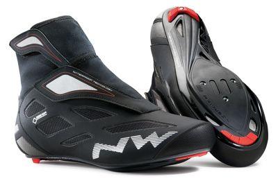 Chaussures Northwave Fahrenheit 2 GTX 2016