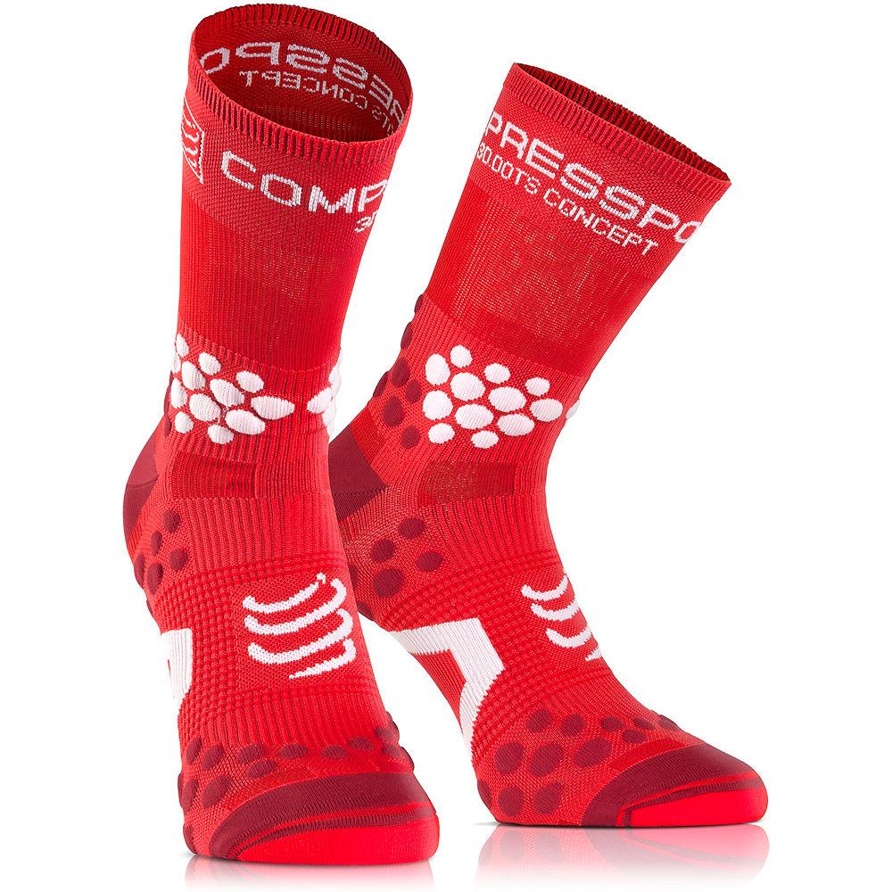compressport-racing-v21-trail-high-cut-socks-2016