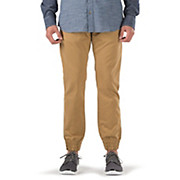 Vans Excerpt Chino Pegged Pant AW15