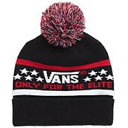 Vans Elite Beanie AW15
