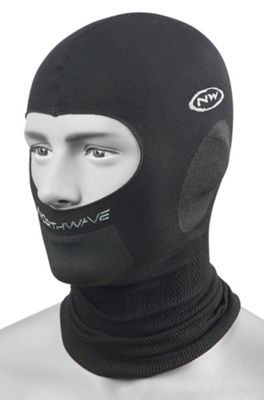 Bonnet Northwave Balaclava Plus AW16