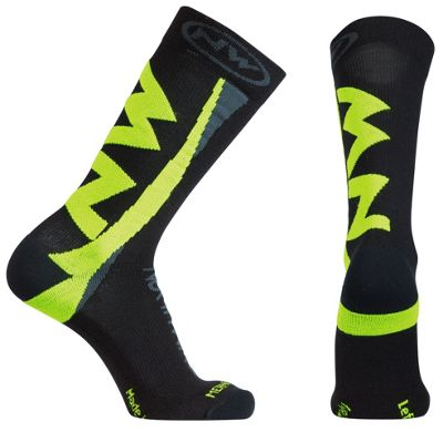 Chaussettes Northwave Extreme Winter AW16