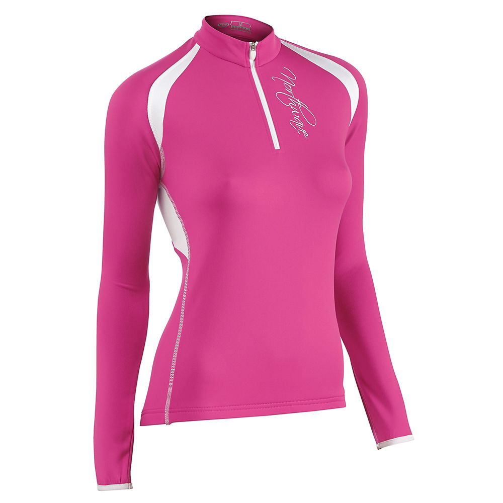 northwave-womens-long-sleeve-crysal-jersey-aw16