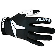 Alias AKA Gloves - Solid 2016