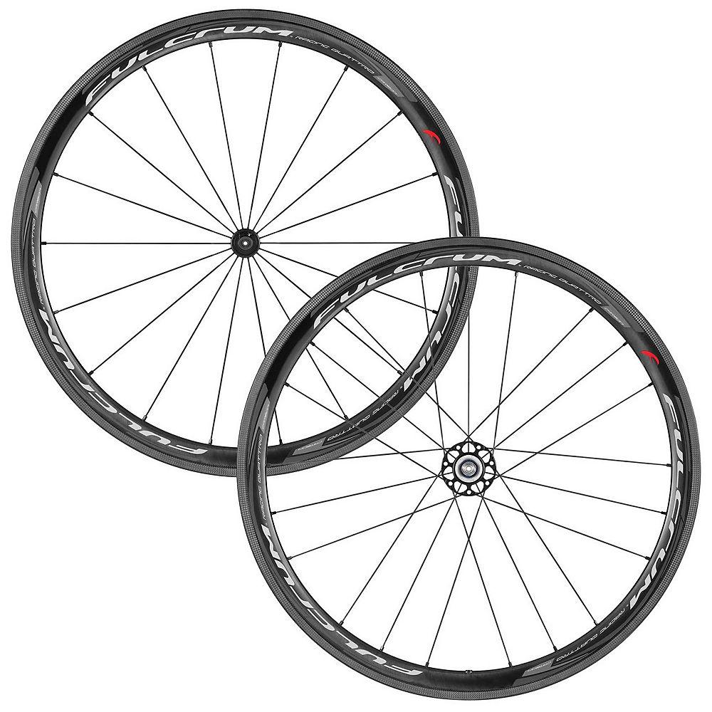 fulcrum-racing-quattro-carbon-h40-road-wheels-2017