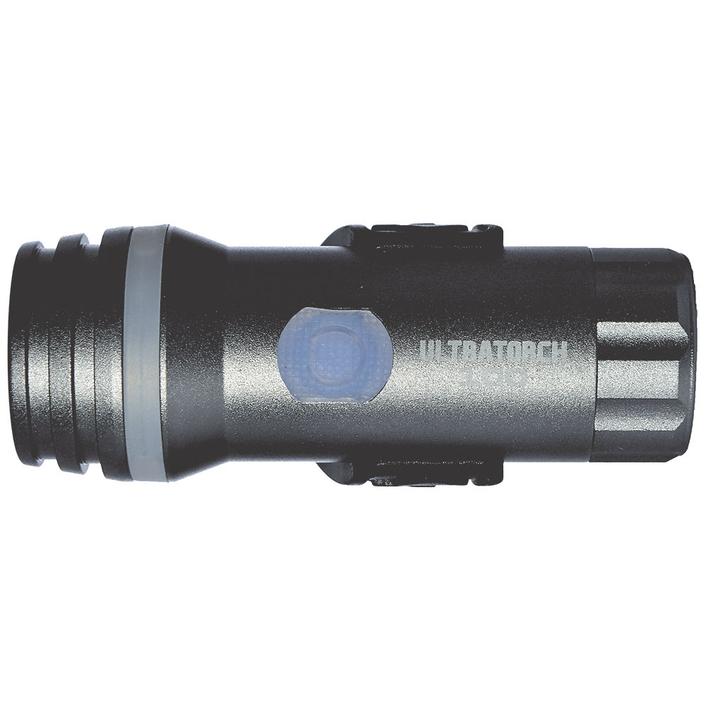 oxford-ultra-torch-pro-100-headlight