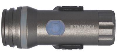 Eclairage Oxford Ultra Torch Pro 100