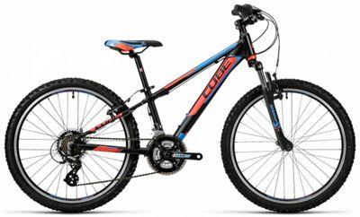 Vélo pour enfant Cube Kid 240 2016