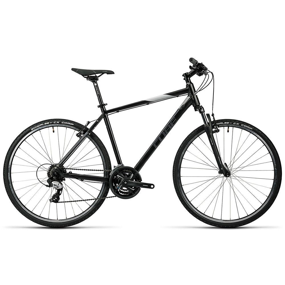 cube-curve-city-bike-2016