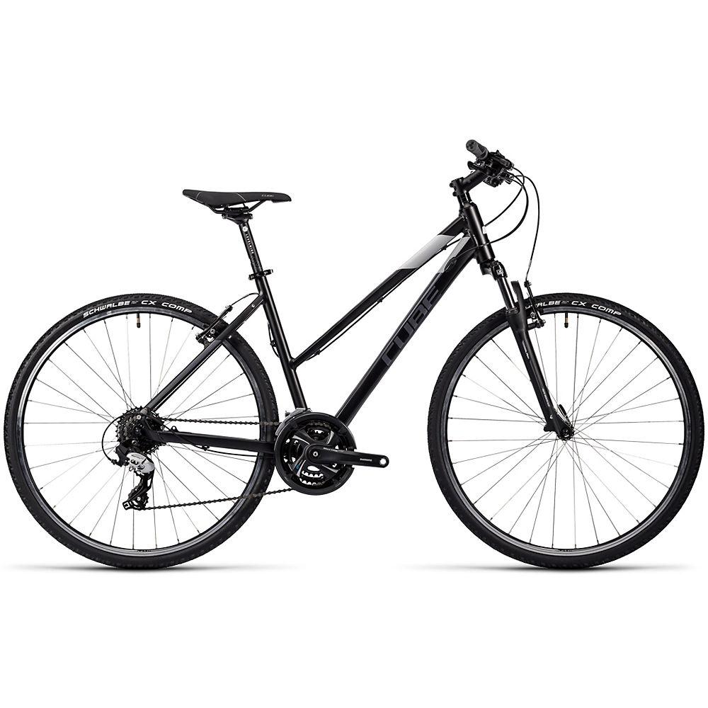 cube-curve-ladies-city-bike-2016