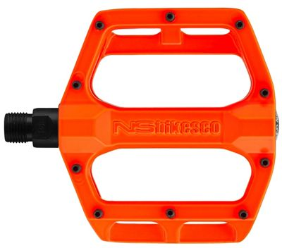 Pédales NS Bikes Aerial Loose Ball