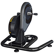 CycleOps Silencer Direct Drive Mag Trainer