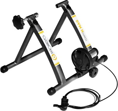 Trainer CycleOps Tempo H Mag