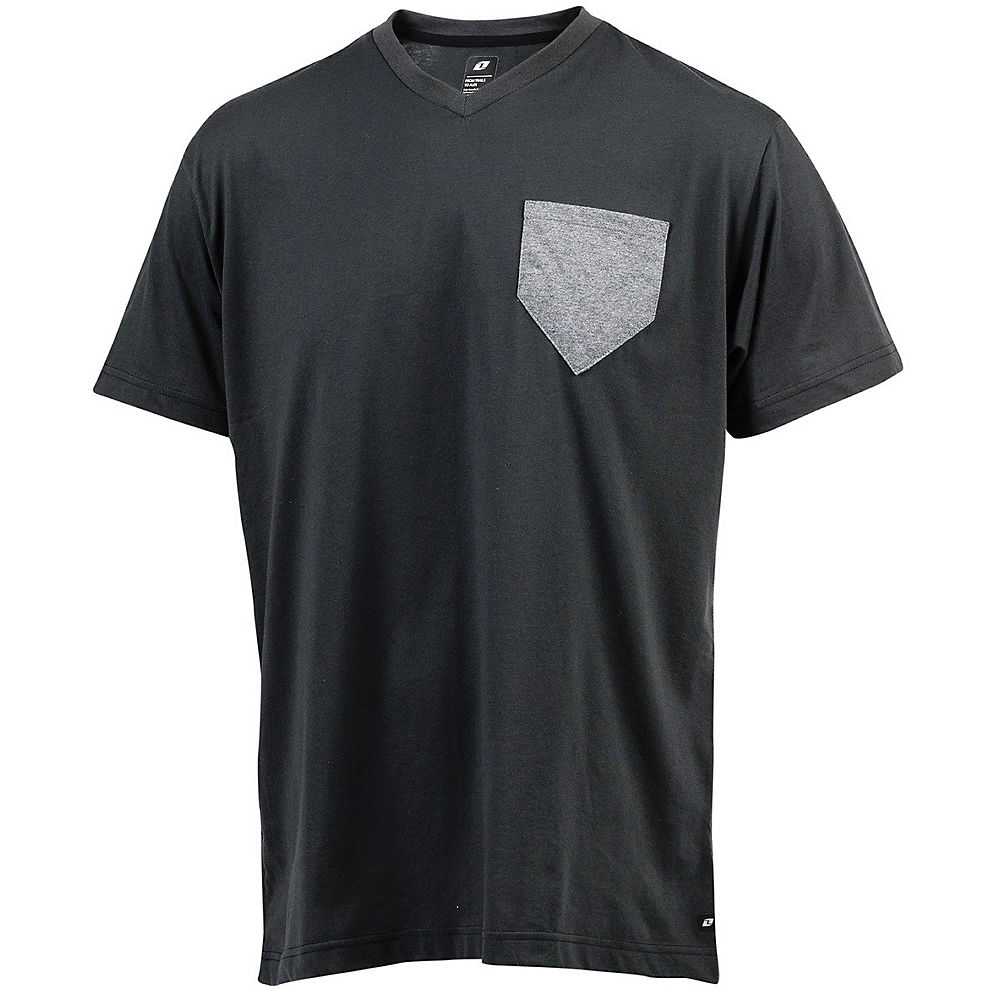 one-industries-short-sleeve-tech-tee