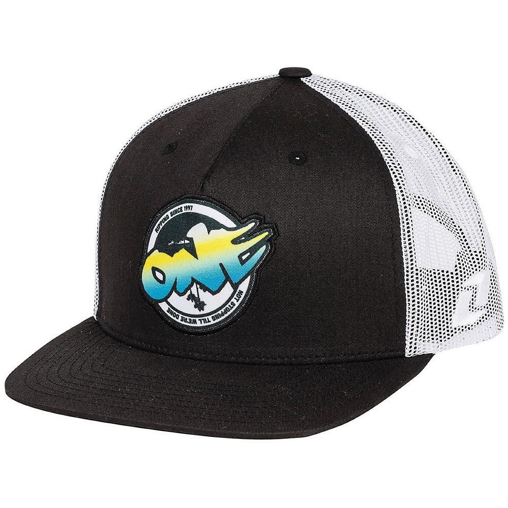 one-industries-ski-beach-snapback-hat