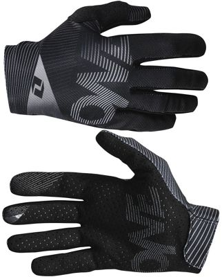 Gants VTT One Industries Vapor Warp
