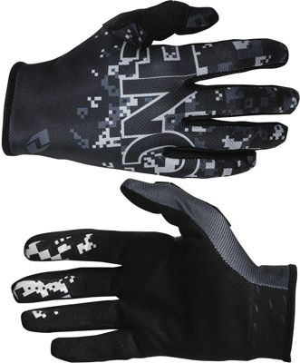 Gants VTT One Industries Zero Camo