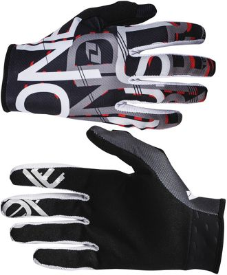 Gants VTT One Industries Zero Oneid AW16