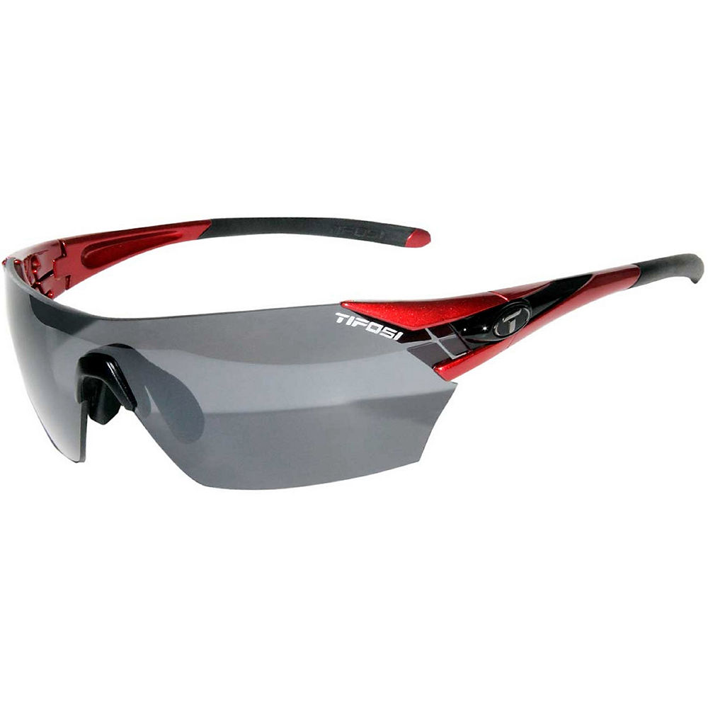 tifosi-eyewear-podium-fototec-sunglasses