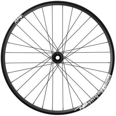 Roue VTT avant NS Bikes Enigma Dynamal 2016