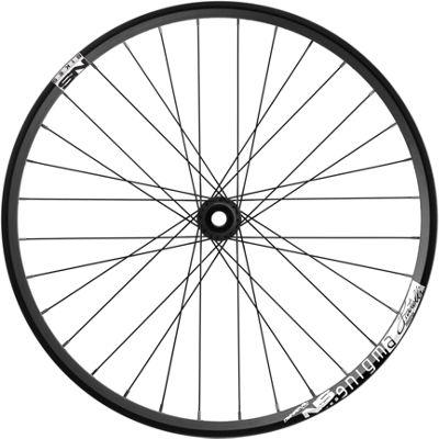 Roue VTT avant à disque NS Bikes Enigma Dynamal 2016